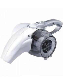 Eureka Forbes Comfi Clean Vacuum Cleaner | Online Shopping | Scoop.it