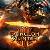 Dungeon Hunter III Mobile Game Review and Cheats | Mobile Phone Games | Scoop.it