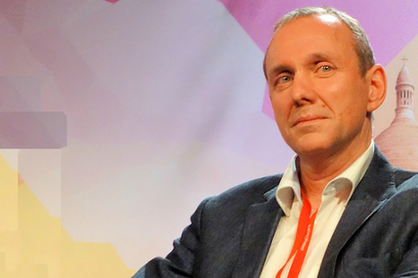 Bouygues Télécom adopte le click-and-collect et la e-reservation - La Revue du Digital | Web to Store | Scoop.it