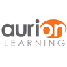 Aurion E-learning