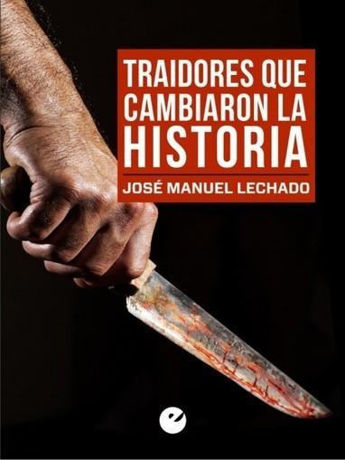 Bellido Dolfos, de traidor a hijo predilecto | Enseñar Geografía e Historia en Secundaria | Scoop.it