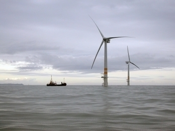 Wind energy could be much cheaper says Dutch firm Deltares - Renewable Energy Magazine, at the heart of clean energy journalism | Sustain Our Earth | Scoop.it