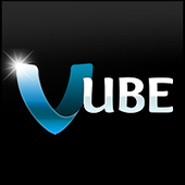 Vube - Video Sharing | Tablet opetuksessa | Scoop.it