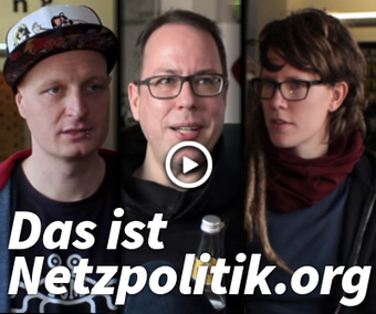 Praxisleitfaden: Creative-Commons-Lizenzen einfach nutzen | netzpolitik.org | Moodle and Web 2.0 | Scoop.it