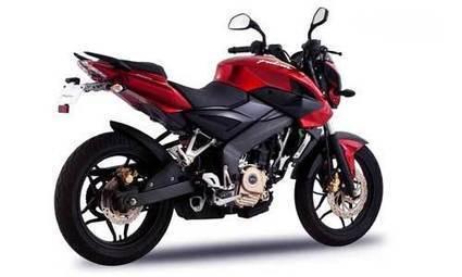 Daftar Harga Motor Bajaj Baru Terbaru Asal India - Ratu Harga | ratuharga | Scoop.it