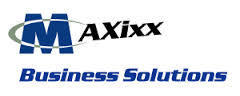Logo Design – Defining your Business the Way it Deserves   MAXixx Web Design Experts India   Scoop.it
