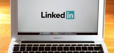 5 Mistakes to Avoid on LinkedIn | Small Business, Social Media and Digital Marketing | Scoop.it