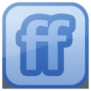 Rethink Books : rendre tous les livres sociaux - La Feuille  - Blog LeMonde.fr | E-books | Scoop.it