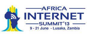 Africa Internet Summit (AIS 2013) | Internet Development | Scoop.it