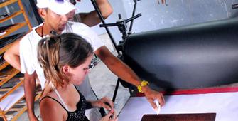 La sociedad en el centro del II Congreso - Cuba - Juventud Rebelde ... | Salud, Sociedad y Cultura | Scoop.it