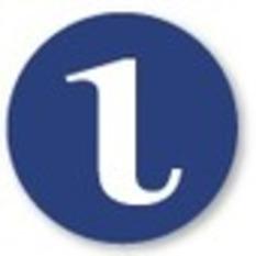 (FR) (EN) (ES) (DE) - Traductions de termes financiers, économiques et bancaires | iotafinance.com | Glossarissimo! | Scoop.it