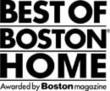 Dustless Floor Sanding (DFS) -- Needham, MA, Boston Metrowest | Dustless Sanding Floors in Marietta GA | Scoop.it