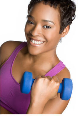 Exercise Reorganizes the Brain to Be More Resilient to Stress | Mom Psych | Scoop.it