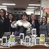 School Librarians and Libraries