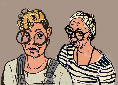 Mult   portræt   Scoop.it