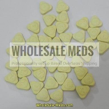 Buy xanax online no prescription