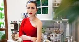 Yến Trang gợi cảm cùng sắc đỏ - Sài Gòn Online | Sài Gòn Online | Scoop.it