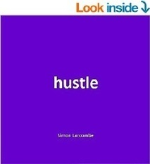 Kindle eBook: hustle | Barefoot Leadership | Scoop.it
