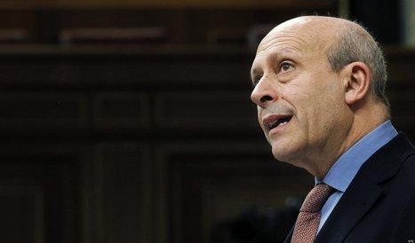 Amnistía denuncia ante el Consejo de Europa la 'ley Wert'   Cáceres Verdex   Scoop.it