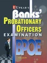 Banks Probationary Officers Examination book | Buy Banks Probationary Officers Examination book Online | Bank PO Books,Best Bank PO Preparation Books,Books for Bank PO Exam,Buy Bank PO Books Online | Scoop.it