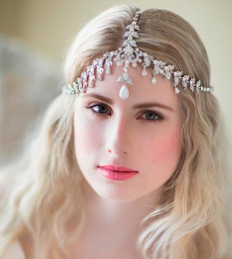 Things to Consider Before Choosing a Matrimonial Site - yooarticles.com   Shadi Matrimonials   Scoop.it