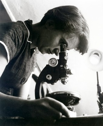 6 Women Scientists Who Were Snubbed Due to Sexism - National Geographic | Science is Cool! | Scoop.it