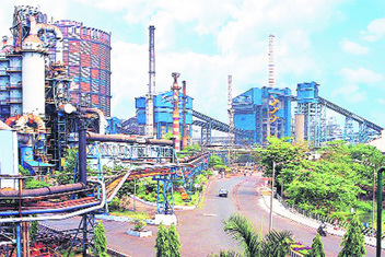 How a relentless R&D approach propelled Tata Steel to the zenith - Financial Express | Strategy & Innovation | Scoop.it