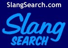 (EN) - Crime Slang   SlangSearch.com   1001 Glossaries, dictionaries, resources   Scoop.it