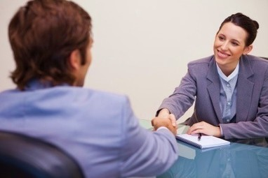 10 Proven Strategies for Hiring the Right People | Sales Best Practices (sales.eu.org) | Scoop.it