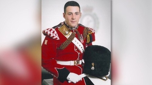 Lee #Rigby murder: Fight extremism without threatening freedom