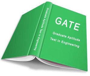 GATE Syllabus of Civil Engineering 2014 | Syllabus(blog.oureducation.in) | Scoop.it