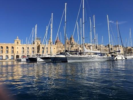 A Guide to Malta: Southern Europe's Best Kept Secret (Part I) | Exploring Malta | Scoop.it