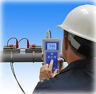 Understanding Liquid Flow Measuremen | Spire Metering Technology | Scoop.it