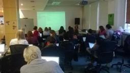 Open Source Web Development « Systango Blog | mobile application development UK | Scoop.it