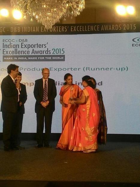 D&B India sur Twitter | Water Pumps Manufacturers | Scoop.it