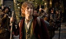 What the Hobbit can teach us about self-governance | I am a business man | Scoop.it