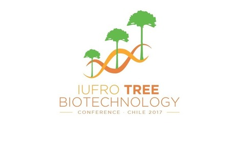 IUFRO - Tree Biotechnology | Ecosystèmes Tropicaux | Scoop.it