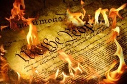Technocrats, IRS and Obamacare Use the US Constitution Against Us | Direct Democracy | Scoop.it