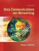 Data Communications and Networking, 5th Edition - PDF Free Download - Fox eBook | Network Techanican | Scoop.it