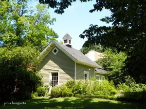 Balmville NY - Homes for Sale - Search the MLS in Newburgh NY | Hudson Valley Real Estate Newburgh NY | Scoop.it