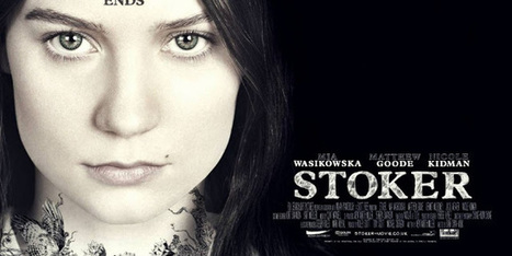 Watching Stoker (2013) HD/HQ/IPOD/Divx online Downloading Stoker (2013) HD/HQ/IPOD/Divx online | Watch full movies in HD, Avi, DivX, DVD | Free online A Place at the Table (2013) movie to watch | Scoop.it
