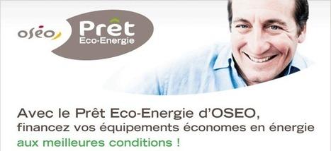 Oseo | Mission Calais - SNCF Développement - le Cal'express - | Scoop.it