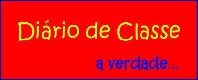 Diário de Classe- Facebook para cambiar mi escuela   Educación 2.0   Scoop.it