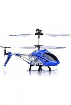Remote Control Helicopter   warsaw   Scoop.it