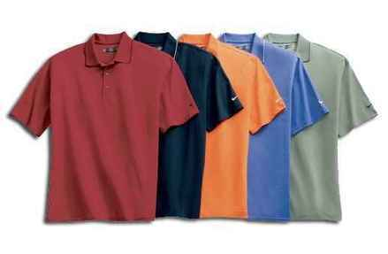 Build Brand Awareness With Quality Embroidered Polo Shirts   Shirt Embroidery in Los Angeles   Scoop.it