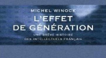 Qu'est-ce qu'une génération ? | GenealoNet | Scoop.it