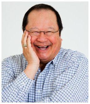 Self Improvement | The Top Ten Purposes of Laughter | The Self Improvement Blog | Spiritual Life | Scoop.it