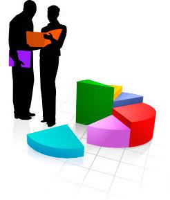 Externalisation : une Clé du Développement des Petites Entreprises | WebZine E-Commerce &  E-Marketing - Alexandre Kuhn | Scoop.it
