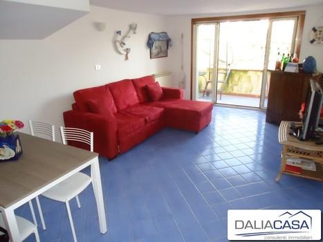 Appartamento in Affitto a Formia - Centro - Daliacasa - Agenzia Immobiliare... | Immobili in vendita ed affitto | Scoop.it