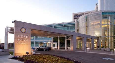 UC San Diego Health System Among Nation's Best in Women's Health   Health, Nutrition and Fitness   Scoop.it